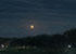 link to painting titled neighborhood moonrise 1