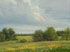 link to painting titled september soybeans